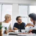 How to Build (and Keep) a High-Performance Team
